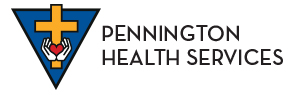 Pennington Health Services