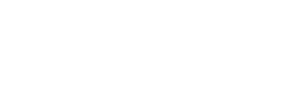 Pennington Health Services